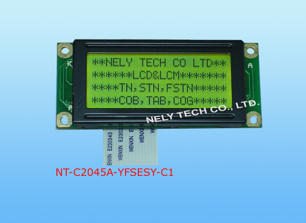 NTE Electronics CML684K100 Series CML Ceramic Multilayer Capacitor 10/% Tolerance 0.68 /µF Capacitance 100V Pack of 2 Inc.
